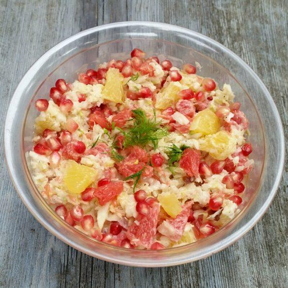 fenchel-grapefruit-salat